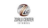Zorlu Center